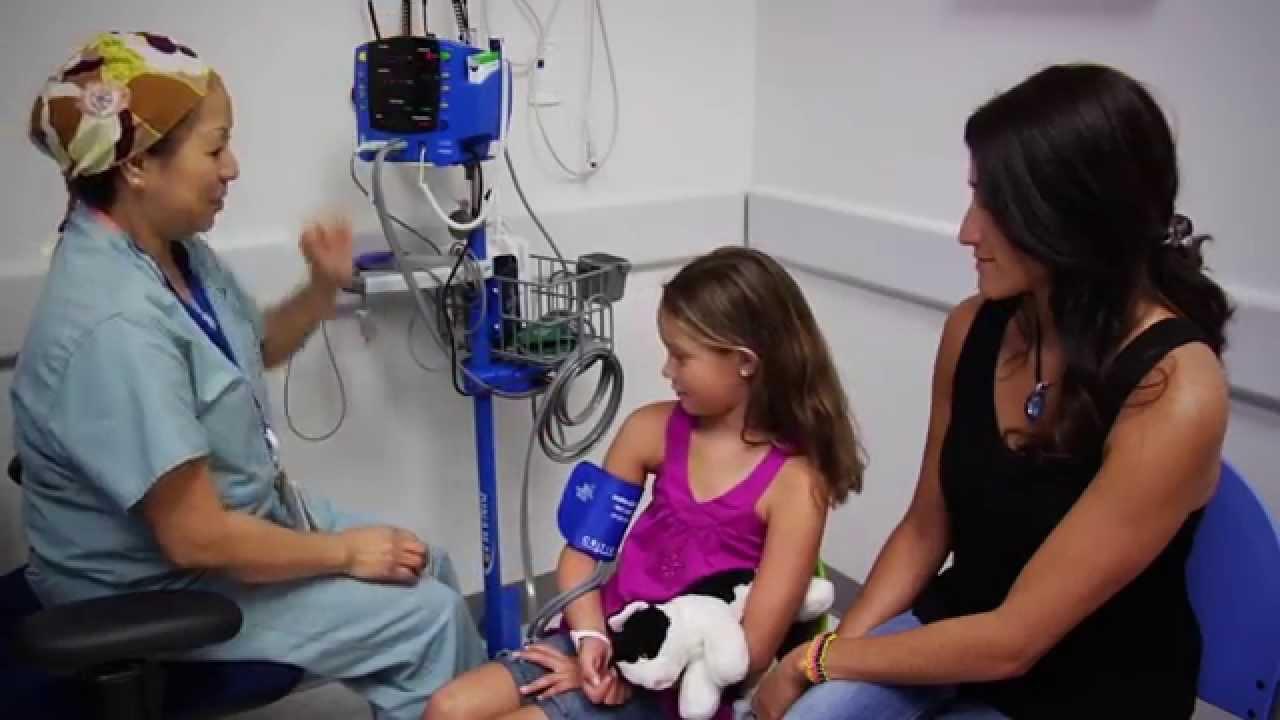 pediatric surgery at texas children s hospital west campus pediatric surgery at texas children s hospital west campus