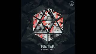 Netek - Cosmic Feel