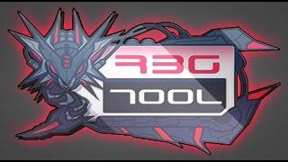 Visual Mod Rebug Toolbox 02.02.09 [Lightra1n]