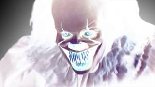 The Pennywise Dance (IT 2017) vs. Take The L (Fortnite Dance) - Piano Organ Remix
