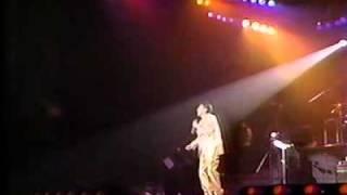 조용필 - 해바라기 (1990)