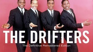 The Drifters - Under The Boardwalk.