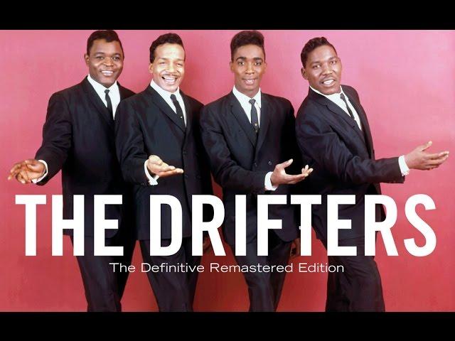 under-the-boardwalk-the-drifters-musicisthebeesknees