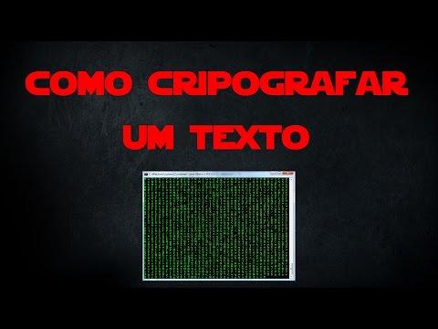 como-criptografar-textos
