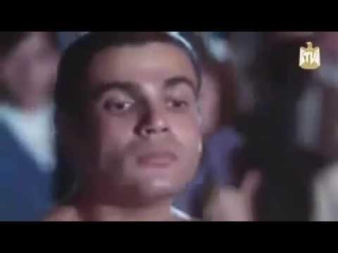 اخطر 10 مشاهد في السينما المصرية