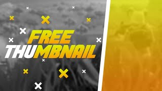Fortnite thumbnail template no text free downlaod (no text)
