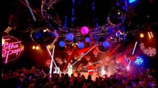 Rizzle Kicks - Lost Generation - Top of the Pops Christmas - 25th December 2013