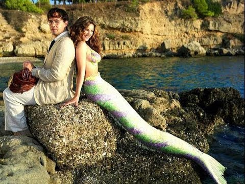 Fish Tales is listed (or ranked) 14 on the list The Best Mermaid Movies