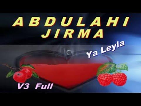 BORANA LEGEND ABDULLAHI JIRMA 3* OLD OROMO SONGS