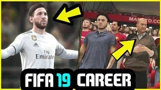 11 THINGS THAT DON'T MAKE SENSE IN FIFA ...
