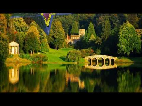 22 beautiful Countryside  near London دليل بريطانيا / الحلقة الثانية أجمل 22 ريف قريب من لندن