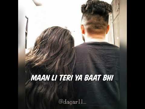 Download bhulaai na jaati 2 Dagar 11 dull head new haryanvi poem best shayri whatsapp status lyrical status