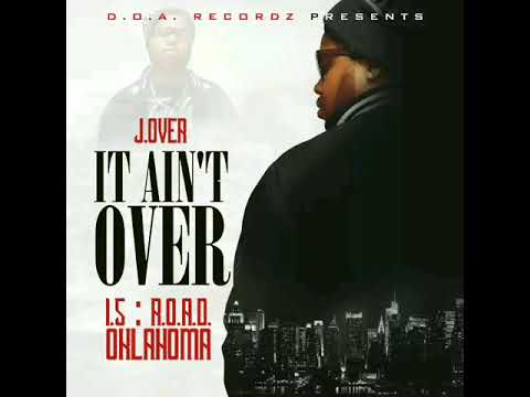 J.Over - We Rollin Feat. Durange & Chill
