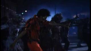 Michael Jackson : King of Pop, Get Used To It! (Part 2)