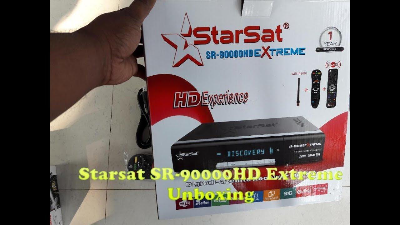 ۩۩ ۩۩۩ الموسوعة الجامعة للتحديثات الرسمية لجهاز sr90000 hd extreme ۩۩۩ ۩۩ Maxresdefault