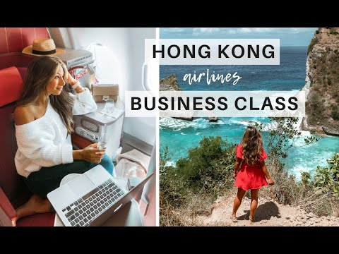 first-time-travelling-business-class!-flying-to-bali-with-hong-kong-airlines