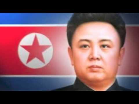 DPRK-POP
