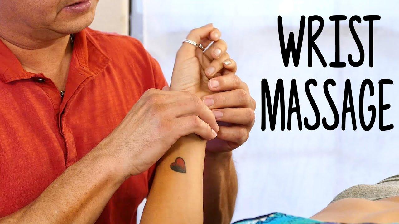 pink thai massage massage söder