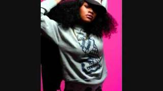 Teyana Taylor - Her Room remix  w/ lyrics and download