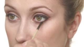 Four winged eyeliner tutorials from jane iredale. Thumbnail