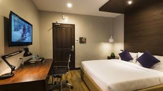 Lenox Hotel - Dagupan - Philippines