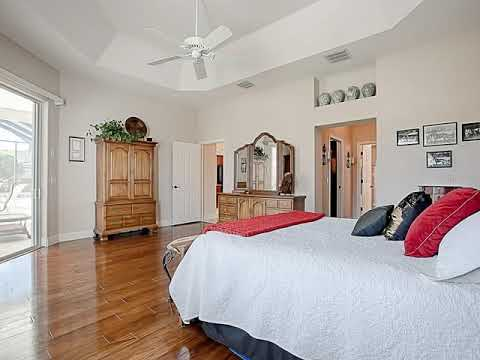1677-viewpoint-terrace-the-villages,-fl-32162---single-family---real-estate---for-sale