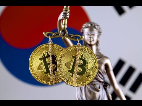 CryptoPokemon, South Koreas Own Cryptocurrency And UK To Publish Crypto Review