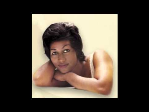Aretha Franklin - It