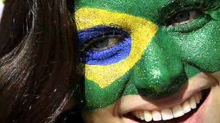 Kaoma - Tago Mago  ♥♥♥♥ Lambada Brasil