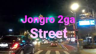 ♥️I've Seoul CityKoreaDriv…