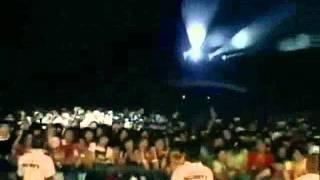 Blur - B.L.U.R.E.M.I (live Japan)