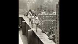 Fidgety Feet (Gershwin) - The Savoy Orpheans - HMV B 5344