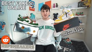 unboxing-the-best-fake-sneakers-ive-ever-seen