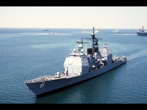 俄海军衰败美玩腻巡洋舰退役 俄舰改造还没完