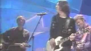 A-HA &  Paul McCartney  - Let It Be - Oslo  part 2
