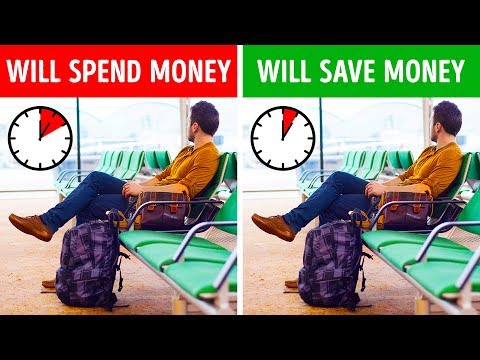 No One Needs To Arrive 2 Hours Before Flight, Here's Why