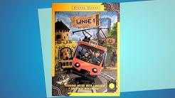 Linie 1 // Brettspiel - Erklärvideo