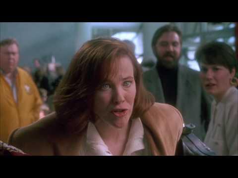 Home Alone (1990). Trailer