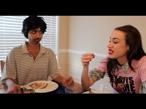 How To Stop Parents from Comparing Kids (ft. Miranda Sings)