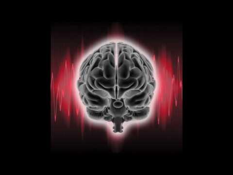 Meander & Ridden - Mind Waves