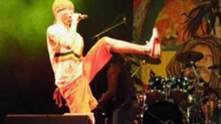 Yellowman Pass The Koutchie Medley / Lyrics