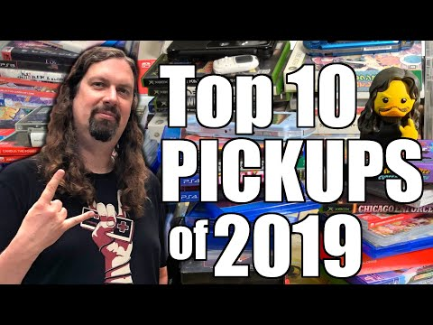 metal-jesus-top-10-pickups-of-2019---games,-consoles-&-handhelds!