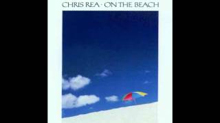 Watch Chris Rea Hello Friend video