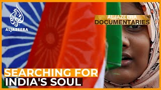 In Search of India's Soul: From Mughals to Modi - Episode 1 |  Featured Documentary