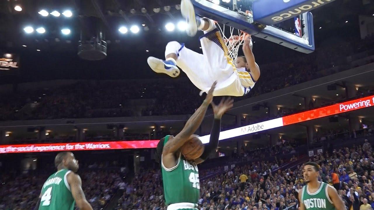 Basketbol Atış Teknikleri uzman tv