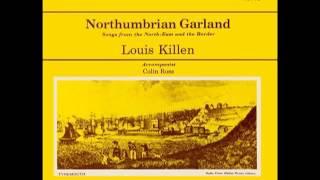 Louis Killen -[2]- Sair Fyeld Hinny