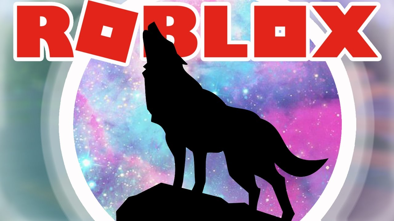 roblox id for wolves