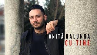 CU TINE - Onita Halunga live cover