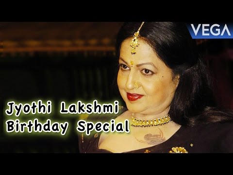 Jyothi Lakshmi Super Hit Video Songs Jukebox || Birthday Special 2016