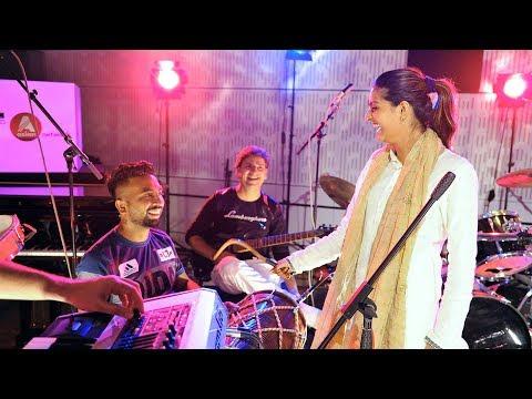 Nooran Sisters - Jee Ve Sohaneya